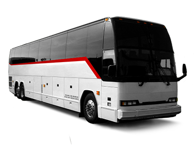 Bus billede 2