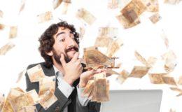 lån penge lørdag & søndag