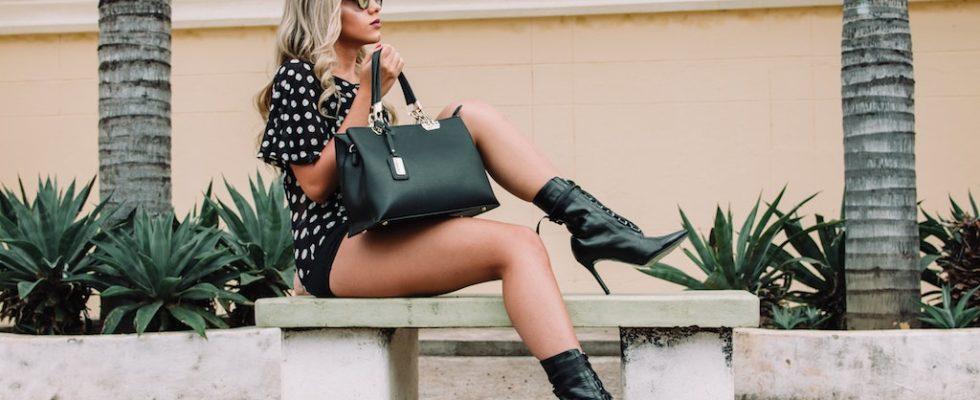 billig tøj og sko